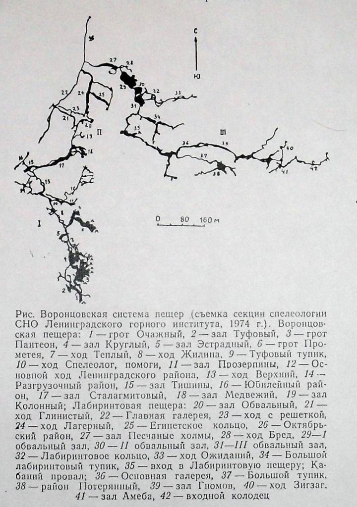 voroncovskay